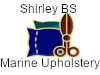 Shirley BS Marine Upholstery  No Web Link