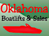 Oklahoma Boatlifts
