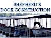 Shepherd's Docks