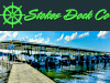 Stokes Dock Co. Inc