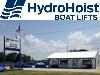 HydroHoist of Oklahoma