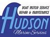 Hudson Marine Services