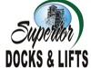 Superior Docks & Lifts