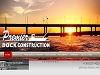 Premier Dock Construction