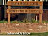 Welcome to Salina Public Schools