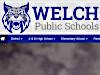 Welch Public Schools, Welch Oklahoma
