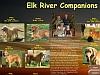 Elk River Companions