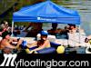 My Floating Bar