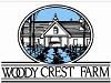 Woody Crest Farm