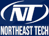 Northeast Technology Center