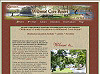 DEAD LINK -- Grand Lake Campground  - Oklahoma RV Park - Grand Lake Oklahoma Cabin Rentals