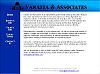 Vanatta & Associates