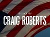 The Sniper's Perspective: Craig Robert's Official Website