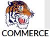 Commerce Public Schools