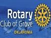 Grove Rotary Club 2481