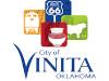City of Vinita,Oklahoma