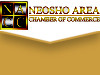 Neosho Area Chamber of Commerce