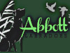 Welcome to Abbott kennels home to wonderful Labrador Retriever and Dachshund puppies and pets