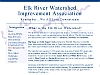 ERWIA.org - Elk River Watershed Improvement Association