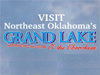 Grand Lake area info -  home