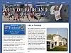 City of Fairland Oklahoma