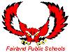 Fairland Public School