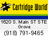 Grove,OK Home and Office Printing Experts