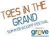 Toes in the Grand Summer Kickoff Festival