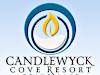 Candlewyck Cove