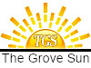 The Grove Sun Daily Online