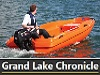 The Chronicle of Grand Lake