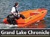 Grand Lake Chronicle
