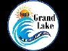 South Grand Lake Area Chamber of Commerce