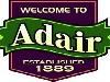 Adair, OK Chamber of Commerce