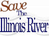 Save the Illinois River, Inc. STIR