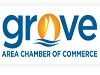 Grove Chamber of Commerce