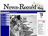 The Miami News Record