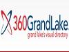 360GrandLake.com -