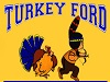 Turkey Ford School