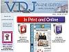 Vinita Daily Journal