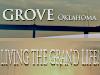 City of Grove