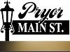 Pryor Main Street