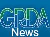 GRDA - News Release