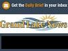 Grand Lake News