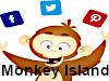 Monkey Island OK