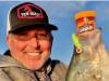 Grand Lake Oklahoma Outdoor Report