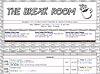The Break Room - Home