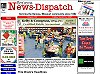 Seneca News Dispatch - Your News Source for Seneca,MO