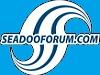 Sea-doo Forums