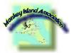 Monkey Island OK Accomodations & Business Listings